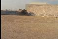 Foto de terreno comercial en renta en avenida del parque , jardines de las bugambilias, aguascalientes, aguascalientes, 5641097 No. 07