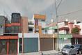 Foto de casa en venta en avenida del regidor , ex hacienda coapa, tlalpan, df / cdmx, 15227608 No. 01