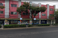 Foto de terreno habitacional en venta en avenida del taller , transito, cuauhtémoc, df / cdmx, 0 No. 01
