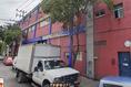 Foto de terreno habitacional en venta en avenida del taller , transito, cuauhtémoc, df / cdmx, 0 No. 03