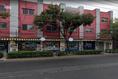 Foto de terreno habitacional en venta en avenida del taller , transito, cuauhtémoc, df / cdmx, 0 No. 04
