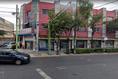 Foto de terreno habitacional en venta en avenida del taller , transito, cuauhtémoc, df / cdmx, 0 No. 06