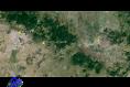 Foto de terreno industrial en venta en avenida epazoyucan 105, epazoyucan centro, epazoyucan, hidalgo, 5890348 No. 01
