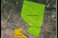 Foto de terreno industrial en venta en avenida epazoyucan 105, epazoyucan centro, epazoyucan, hidalgo, 5890348 No. 02