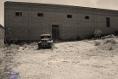 Foto de terreno industrial en venta en avenida epazoyucan 105, epazoyucan centro, epazoyucan, hidalgo, 5890348 No. 04