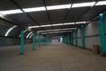 Foto de nave industrial en venta en avenida estado de méxico , buenavista, tultitlán, méxico, 7491573 No. 03