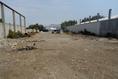 Foto de bodega en venta en avenida estado de méxico , buenavista, tultitlán, méxico, 7491573 No. 09