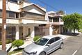 Foto de casa en venta en avenida eten , lindavista sur, gustavo a. madero, df / cdmx, 15227552 No. 01