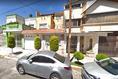 Foto de casa en venta en avenida eten , lindavista sur, gustavo a. madero, df / cdmx, 15227552 No. 03