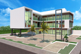 Foto de terreno habitacional en venta en avenida fonatur y avenida huayacan . , colegios, benito juárez, quintana roo, 0 No. 01