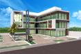 Foto de terreno habitacional en venta en avenida fonatur y avenida huayacan . , colegios, benito juárez, quintana roo, 0 No. 02