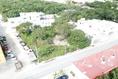 Foto de terreno habitacional en venta en avenida fonatur y avenida huayacan . , colegios, benito juárez, quintana roo, 0 No. 04