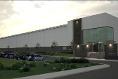 Foto de nave industrial en venta en avenida fuerza aerea , tabalaopa, chihuahua, chihuahua, 5926848 No. 07