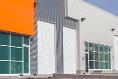 Foto de nave industrial en venta en avenida fuerza aerea , tabalaopa, chihuahua, chihuahua, 5926848 No. 14