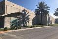 Foto de nave industrial en venta en avenida fuerza aerea , tabalaopa, chihuahua, chihuahua, 5926848 No. 17