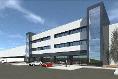 Foto de nave industrial en venta en avenida fuerza aerea , tabalaopa, chihuahua, chihuahua, 5926848 No. 04