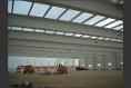 Foto de nave industrial en venta en avenida fuerza aerea , tabalaopa, chihuahua, chihuahua, 5926848 No. 29