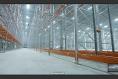 Foto de nave industrial en venta en avenida fuerza aerea , tabalaopa, chihuahua, chihuahua, 5926848 No. 31