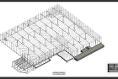Foto de nave industrial en venta en avenida fuerza aerea , tabalaopa, chihuahua, chihuahua, 5926848 No. 41
