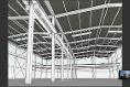 Foto de nave industrial en venta en avenida fuerza aerea , tabalaopa, chihuahua, chihuahua, 5926848 No. 42