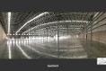 Foto de nave industrial en venta en avenida fuerza aerea , tabalaopa, chihuahua, chihuahua, 5926848 No. 44