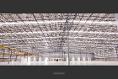 Foto de nave industrial en renta en avenida fuerza aerea , tabalaopa, chihuahua, chihuahua, 5927338 No. 02