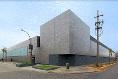 Foto de nave industrial en renta en avenida fuerza aerea , tabalaopa, chihuahua, chihuahua, 5927338 No. 06