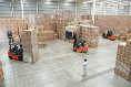 Foto de nave industrial en renta en avenida fuerza aerea , tabalaopa, chihuahua, chihuahua, 5927338 No. 10