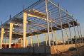 Foto de nave industrial en renta en avenida fuerza aerea , tabalaopa, chihuahua, chihuahua, 5927338 No. 13