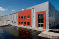 Foto de nave industrial en renta en avenida fuerza aerea , tabalaopa, chihuahua, chihuahua, 5927338 No. 15