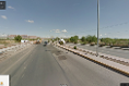 Foto de nave industrial en renta en avenida fuerza aerea , tabalaopa, chihuahua, chihuahua, 5927338 No. 23