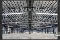 Foto de nave industrial en renta en avenida fuerza aerea , tabalaopa, chihuahua, chihuahua, 5927338 No. 43