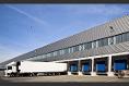 Foto de nave industrial en renta en avenida fuerza aerea , tabalaopa, chihuahua, chihuahua, 5927338 No. 46