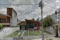 Foto de terreno habitacional en venta en avenida gregorio mendez , centro delegacional 6, centro, tabasco, 3464820 No. 01