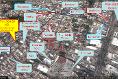 Foto de terreno habitacional en venta en avenida gregorio mendez , centro delegacional 6, centro, tabasco, 3464820 No. 03