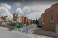 Foto de casa en venta en avenida hacienda de arboledas , hacienda de cuautitlán, cuautitlán, méxico, 13317481 No. 01