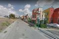 Foto de casa en venta en avenida hacienda de arboledas , hacienda de cuautitlán, cuautitlán, méxico, 13317481 No. 02
