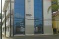 Foto de oficina en renta en avenida hidalgo , jardín, tampico, tamaulipas, 3462797 No. 01