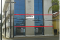 Foto de oficina en renta en avenida hidalgo , jardín, tampico, tamaulipas, 3462801 No. 01