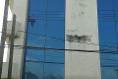 Foto de oficina en renta en avenida hidalgo , jardín, tampico, tamaulipas, 3462801 No. 05