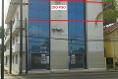Foto de oficina en renta en avenida hidalgo , jardín, tampico, tamaulipas, 3462840 No. 01