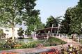 Foto de terreno habitacional en venta en avenida huayacan , alfredo v bonfil, benito juárez, quintana roo, 20401260 No. 05