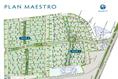 Foto de terreno habitacional en venta en avenida huayacan , supermanzana 52, benito juárez, quintana roo, 0 No. 02