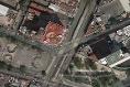 Foto de edificio en renta en avenida insurgentes sur , juárez, cuauhtémoc, df / cdmx, 7240172 No. 04