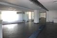 Foto de edificio en renta en avenida insurgentes sur , juárez, cuauhtémoc, df / cdmx, 7240172 No. 05