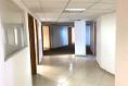 Foto de edificio en renta en avenida insurgentes sur , juárez, cuauhtémoc, df / cdmx, 7240172 No. 08