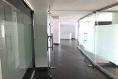 Foto de edificio en renta en avenida insurgentes sur , juárez, cuauhtémoc, df / cdmx, 7240172 No. 09