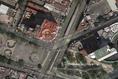 Foto de edificio en renta en avenida insurgentes sur , roma sur, cuauhtémoc, df / cdmx, 7240172 No. 04