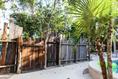 Foto de rancho en venta en avenida la selva , ejido, tulum, quintana roo, 14037669 No. 39