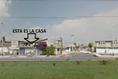 Foto de casa en venta en avenida las torres 0, santa cruz, valle de chalco solidaridad, méxico, 8875591 No. 19